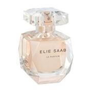 Elie saab le parfum 50ml - Elie Saab