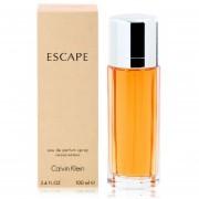 Perfume Escape Edp para Mujer 100ml