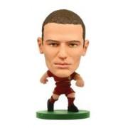 Figurina SoccerStarz Belgium Thomas Vermaelen 2014