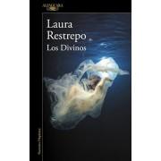 Los Divinos / The Divine, Paperback