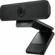 Camera Web Logitech C925e