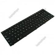 Tastatura Laptop IBM Lenovo M5400