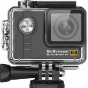 Camera video outdoor GoXtreme Black Hawk 4K