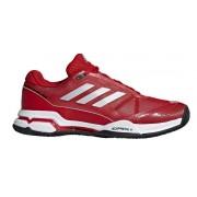 Cipő adidas Barricade Club Clay