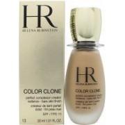 Helena Rubinstein Color Clone Perfect Complexion Creator 30ml - 13 Beige Shell