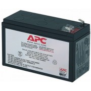 Baterie de rezerva APC tip cartus #2