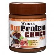 NutProtein Choco Spread - 250g