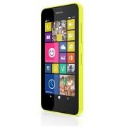 Microsoft Smartphone Microsoft Lumia 630 Arancione