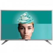 TESLA Televizor 40T319SFS SMART (Sivi)