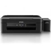 EPSON L382 ITS/ciss multifunkcijski inkjet štampač