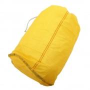 【セール実施中】【送料無料】エアバッグ AIR BAG #6 16L 2210900123-YELLOW