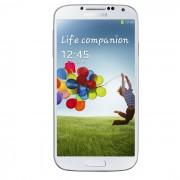 Samsung Galaxy S4 i9500 2 GB de RAM 16 GB de ROM - blanco