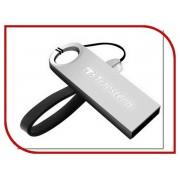 USB Flash Drive 32Gb - Transcend JetFlash 520S TS32GJF520S