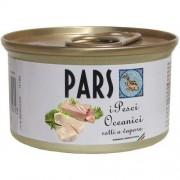 Pars I Pesci Oceanici 85 g