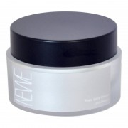 NEWE «Time Lock Cream Anti-wrinkle» Антивозрастной крем для лица (с протеинами гороха), 50 г.