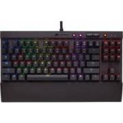 Tastatura Gaming Corsair K65 RGB Layout NA
