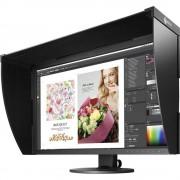 Eizo CG2730 - Monitor LCD 27 inch
