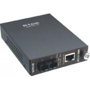 Fast Ethernet Converter 10/100 Mbit/s