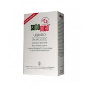 Meda Pharma Spa Sebamed Liquido Detergente 200ml