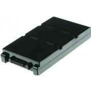 2-POWER Main Battery Pack 10.8V 4400mAh