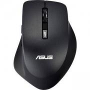 Мишка Asus WT425, Wireless, Черна, 90XB0280-BMU000