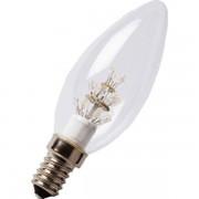 BAILEY Retrofit Ledlamp L9.5cm diameter: 3.5cm Wit 80100029840