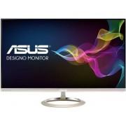 Asus Monitor 27'' LED ASUS MX27UC 4K