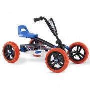 BERG Toys - Skelter Buzzy Nitro