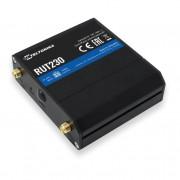 Teltonika Router RUT230 3G GLOBAL VERSION