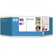 HP 90 - C5056A cabezal magenta