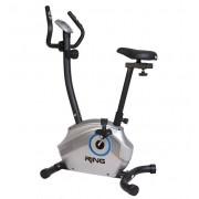 RING Sobni bicikl RX 109