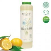 Anthyllis Bio Sampon és Tusfürdő, 250 ml