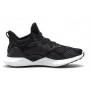 adidas sneakers Alphabounce Beyond zwart heren maat 47 1/3