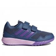Pantofi sport copii adidas Performance Altarun Cf K AH2409