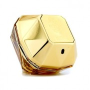 Lady Million Absolutely Gold Pure Perfume Spray 80ml/2.7oz Lady Million Absolutely Gold Чист Парфțм Спрей