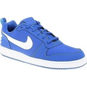 Nike Court Borough Low Casual Sneaker shoes for Men-Uk-8