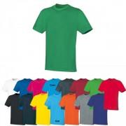 Tee-shirt Team - Jako