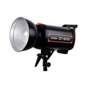 godox qt600 - flash professionale da studio - ng 76