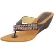 Footgear Girls Heels