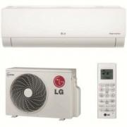 Klima uređaj LG New Standard Plus Inverter P12EN P12EN