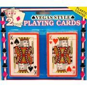 Goedkope speelkaarten