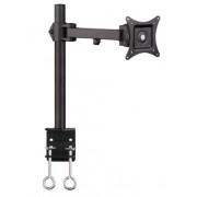 "Suport Birou SBOX LCD-351/1, 13"" - 27"", 8 Kg (Negru)"