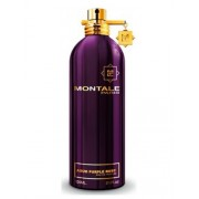 Aoud purple rose - Montale Paris 100 ml EDP SPRAY