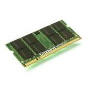 Kingston Value Ram 2gb 667mhz Ddr2 Non-