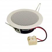 """Visaton DL 8 - 8 Ohm 30W, 3,3"""""""