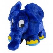 Geen Magnetron warmte knuffel olifant