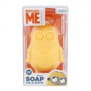 Minions Soap On A Rope 3D tvrdi sapun 180 g