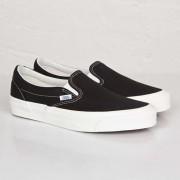 Vans OG Classic Slip-on 36 Black