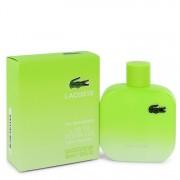 Lacoste Eau De Lacoste L.12.12 Pour Lui Eau De Toilette Spray 3.3 oz / 97.59 mL Men's Fragrances 544310