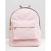Mi-Pac Розовый рюкзак эксклюзивно для Mi-Pac - Розовый